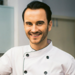 chef cropped