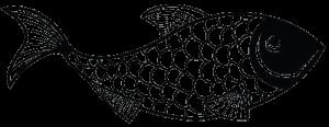 fish publicdomain