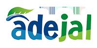 Logo 2021 web